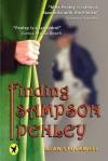 Finding Sampson Penley - Alan Stockwell