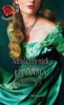 La dama inocente (Especial Harlequin Internacional) (Spanish Edition) - Nicola Cornick