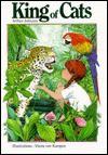 King of Cats - Arthur Johnson, Vlasta Van Kampen