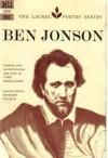 Ben Jonson - Ben Jonson