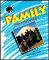We All Share - Family Around the World - Patricia Lakin