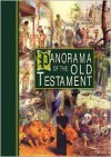 Panorama of the Old Testament - Adam King