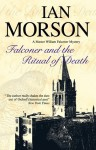 Falconer and the Ritual of Death - Ian Morson