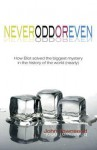 Never Odd or Even - John Townsend