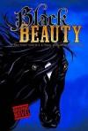Black Beauty (Adaptation) - L.L. Owens, Anna Sewell, Jennifer Tanner