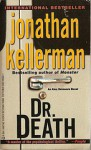 Dr. Death (Alex Delaware, #14) - Jonathan Kellerman
