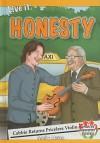 Live It: Honesty - Molly Aloian