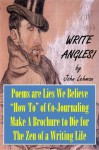 Write Angles - John Lehman