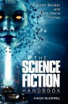 The Science Fiction Handbook - M. Keith Booker, Anne-Marie Thomas