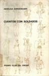 Cuentos con soldados - Angélica Gorodischer