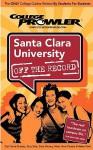 Santa Clara University - College Prowler