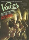 Voices: The Stories of Four Troubled Teenagers - Beatrice Sparks