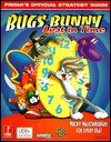 Bugs Bunny: Lost in Time (Prima's Official Strategy Guide) - Melene Smith, Steven Smith