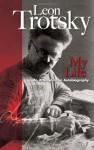 My Life - Leon Trotsky