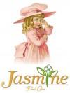 Jasmine - David Collins