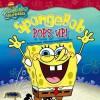 Sponge Bob Pops Up! - Steven Banks