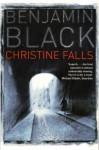 Christine Falls (Quirke #1) - Benjamin Black