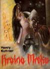 Kraina Mroku - Henry Kuttner