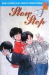 Slow Step Vol. 7 - Mitsuru Adachi