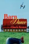 Barn Dance - Chuck Brown