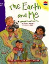 Earth and Me: A Kid's Guide to Ecology - Mike Artell, Pam Schiller