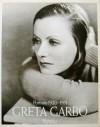 Greta Garbo: Portraits 1920-1951 - Edward Steichen, Cecil Beaton, Arnold Genthe