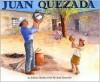 Juan Quezada - Juan Quezada, Shelley Dale, Teresa Mlawer