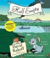 Half Empty (Audio) - David Rakoff