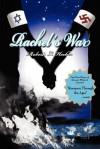 Rachel's War - Robert L. Hecker, M. Stefan Strozier, Kyle Torke