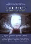 Cuentos de Grandes y Chicos - Isidoro Blaistein, Antonio Dal Masetto, Maria Esther de Miguel