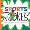 Sports Jokes - Pam Rosenberg, Mernie Gallagher-Cole