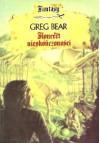 Koncert nieskończoności - Greg Bear
