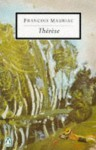 Therese (Penguin Twentieth-Century Classics) - François Mauriac, Gerard Hopkins