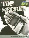 Top Secret: Spy Equipment and the Cold War - Sean Stewart Price