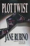 Plot Twist - Jane Rubino