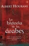La historia de los Arabes - Albert Hourani, Aníbal Leal