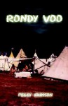 Rondy Voo - Peggy Johnson