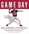 Game Day: Oklahoma Football: The Greatest Games, Players, Coaches and Teams in the Glorious Tradition of Sooner Football - Athlon Sports, Jason White