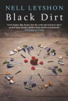 Black Dirt - Nell Leyshon