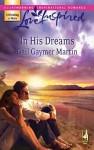 In His Dreams - Gail Gaymer Martin