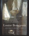 Louise Bourgeois: Memory And Architecture - Mieke Bal, Lynne Cooke, Beatriz Colomina