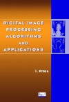 Digital Image Processing Algorithms and Applications - Ioannis Pitas