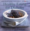 Healthy Eating for Diabetes - Antony Worrall Thompson, Azmina Govindji