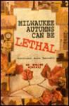 Milwaukee Autumns Can Be Lethal - An Avalon Mystery - Kathleen Anne Barrett