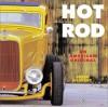 Hot Rods: An American Original - Peter Vincent