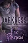 Darkness - Kate Sherwood