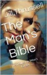 The Man's Bible - Jill Thrussell