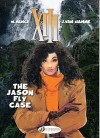 The Jason Fly Case - Jean Van Hamme, William Vance