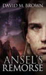 Ansel's Remorse - David M. Brown