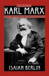 Karl Marx: His Life and Environment - Isaiah Berlin